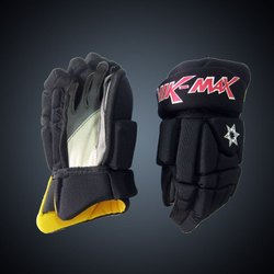 Vikmax Alpha DX5 Senior Hockey Gloves