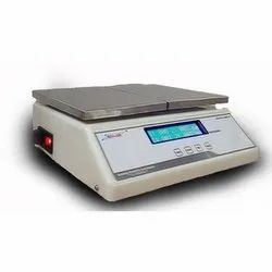 ASWS-11 Double Pan Weighing Scale