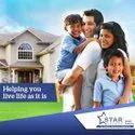 Star Health Insurance Agency