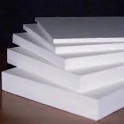 Normal EPS Thermocol Sheet, Thickness: 15mm, No. Of Sheets in A Pack: 20-40
