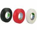 PVC Tape 18mmx 20 mts- nitto make