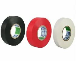 PVC Tape 18mmx 20 mts- nitto make