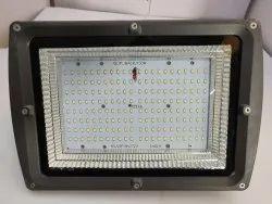 LED Outdoor Flood Light