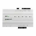 InBio 160 Pro Series ZKTeco Access Control
