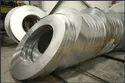 Stainless Steel 304 Slitting Coil