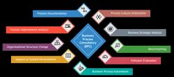 Business Process Consultancy