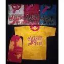 Nannuins Kids Designer Baba Suit