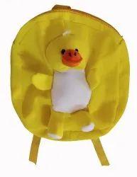 Duck School Bag