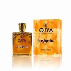 Ojya Insignia Perfume