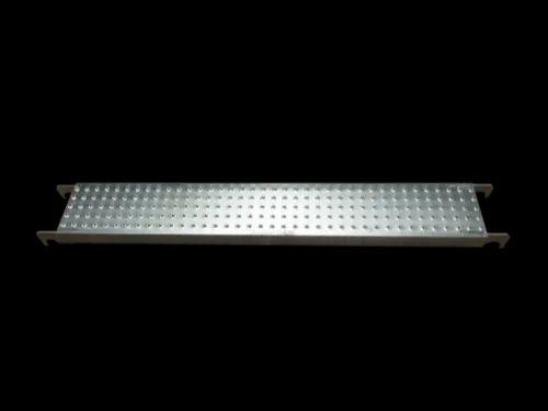 Galvanized Steel Scaffolding Planks