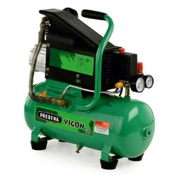 1.5 HP KAYMO  Porable Air Compressor