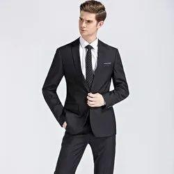 Trisa Formal Mens Cotton Coat Pant