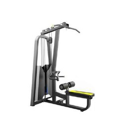 DS-012A Lat Pull Down Gym Equipment