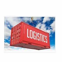 Domestic Logistics Service
