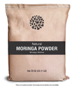 Hnc Herbal Moringa Powder, Non Prescription