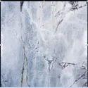Nolte Blue Marble