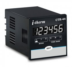 CTR-44 Multifunction Timers and Counter