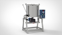 Chocolate Grinding Machine Manufacturers in India