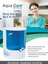 Dolphin RO Domestic Water Purifier