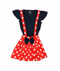 AMAZING NEW PARTY WEAR DRESS  FOR BABY GIRL