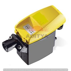 Eco Drain Service Kit For Kaeser Screw Compressor 8.2474.01510