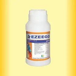 Ezeego Thiamethoxam 25% WG