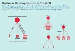 Business Development, Business Development