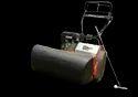 Indian Make Golf Green Mower- Pitch 550, Zero Low Cut Finish Mower