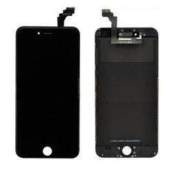Iphone 6 combo