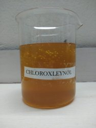 CHLOROXYLEYNOL