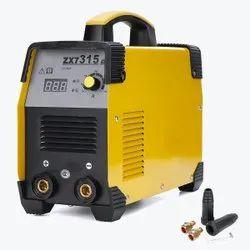 ZX7-315 Inverter Welding Machine