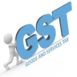 GST Ragistration