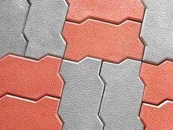 Paver Block Flooring Services