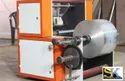 Sliver Foil Machine / Al Foil Machine