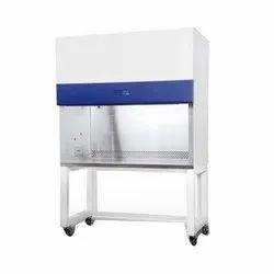 Horizontal Laminar Air Flow Units, For Laboratory