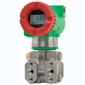 Differential Pressure Control Systems