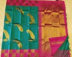 Pattu Sarees For Marriage