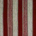 Regal Chenille Fabrics