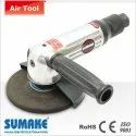 Air Angle Grinder ST-7736