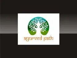 Graphic Logo Designing Services