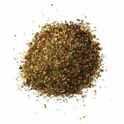 Pizza Seasoning, Packaging Size: 250 gms,1 Kg and 5 Kg