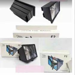 3D F2