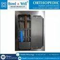 Orthopedic Herbert Instrument set