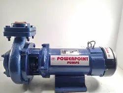 2 HP 2 DC Water Pump
