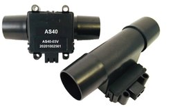 AS40-04 Mass Air Flow Sensors
