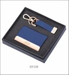 Visiting Card Gift Set