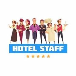 Hotel Staff Recruitment Consultancy Services
