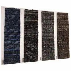 Corporate Building Carpet Flooring Service, Anti-Skidding