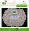 Hulled Sesame 99.99 Export Quality