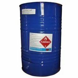 Dimethyl Terephthalate Chemical